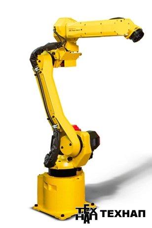 Промышленный робот Fanuc